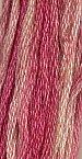 Gentle Art Sampler Thread Clover 0770
