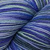 Cascade Heritage Silk Paints Blue Seas