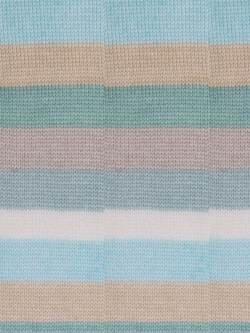 Knitting Fever Katia Baby Paint 101