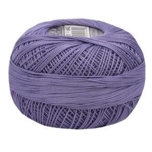 Lizbeth Size 10 Lilac Medium 642