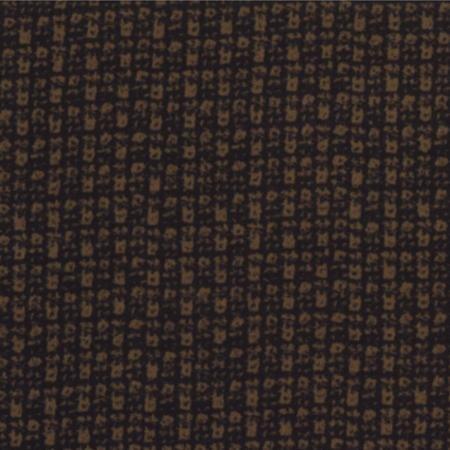 Moda Wool Needle II Black