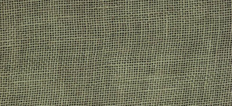 CS Fabric 30ct WDW Linen Tin Roof FQ