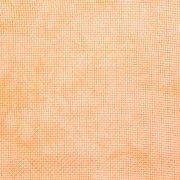 CS Fabric 18ct Aida Chalice F8