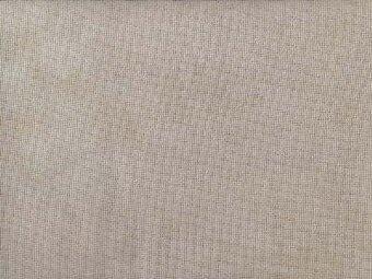 CS Fabric 14ct Aida Ale F8
