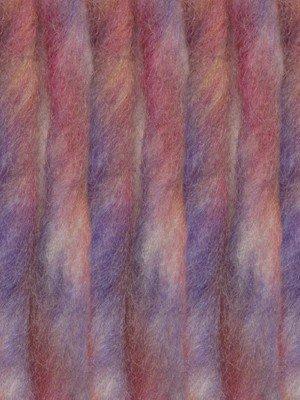 Knitting Fever Katia Love Wool Plus Medium Pinks 202