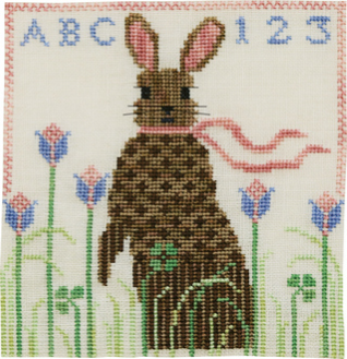 PT CS Artful Offerings Honey-Bunny Sampler