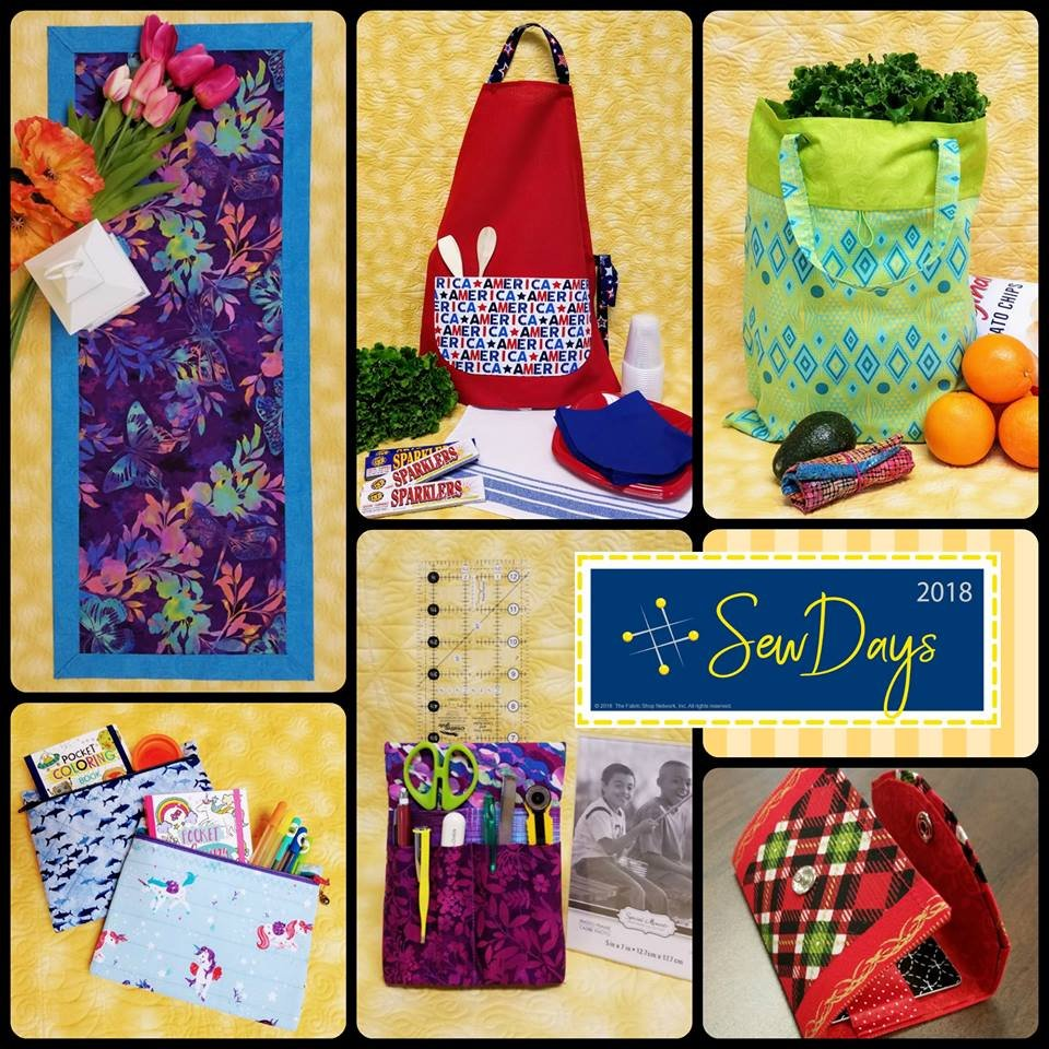 Zzz Sew Days Session 1 Project Kit Available Order Your Supplies This Is A Quick And Easy With No Batting Kits Will Be For Purchase To Make The
