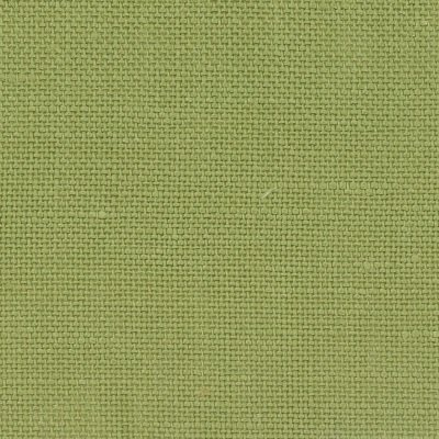 CS Fabric 32ct Belfast Sweet Pea F8