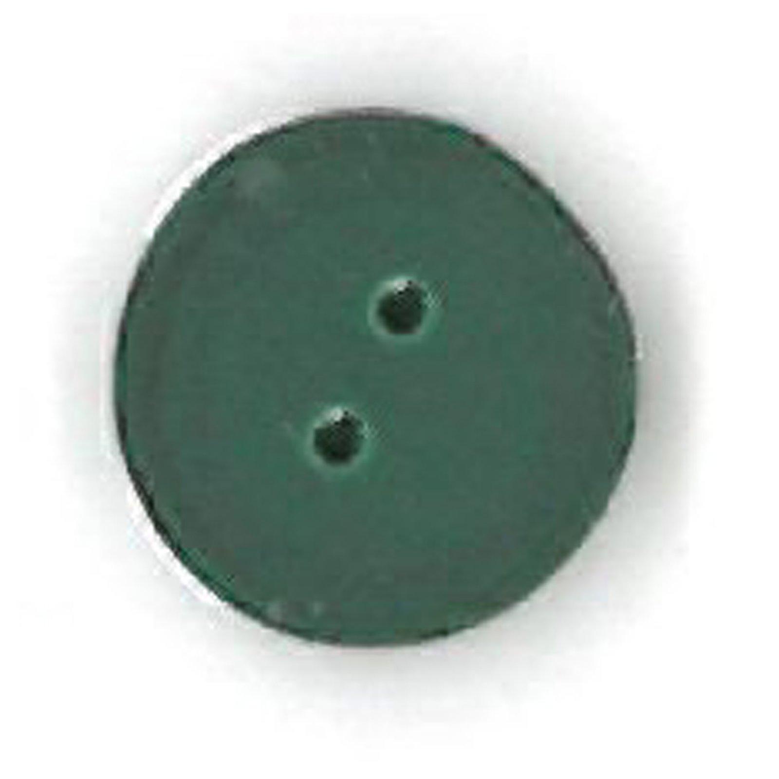 Button JAB Ken Green Small