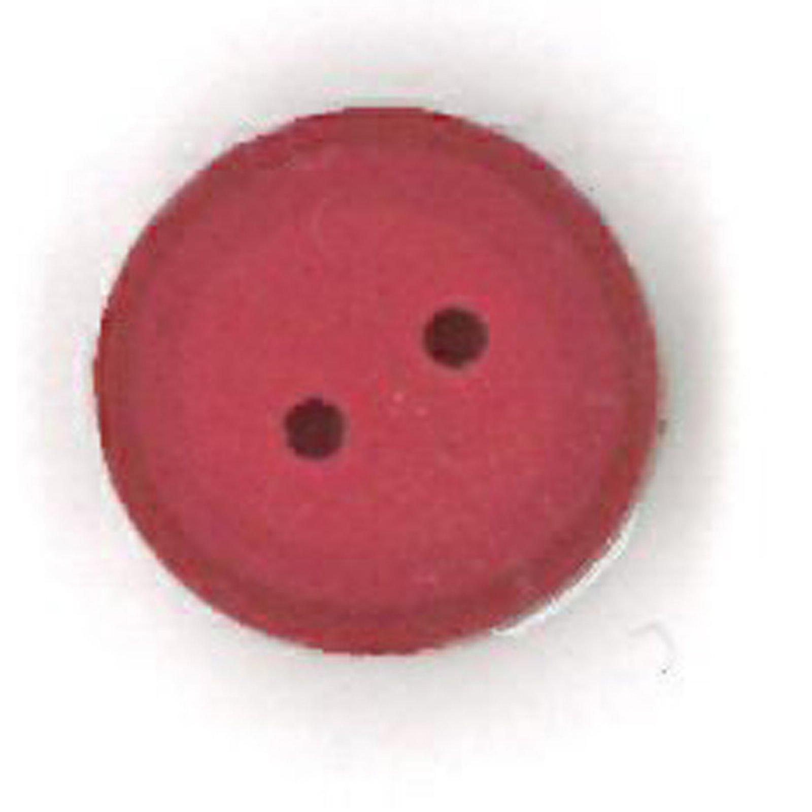 Button JAB Ken Red Button