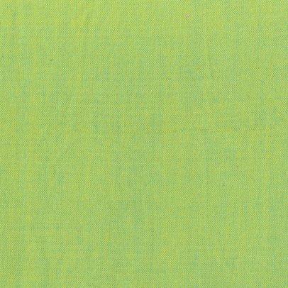 WIndham Artisan Cotton Yellow/Turq.