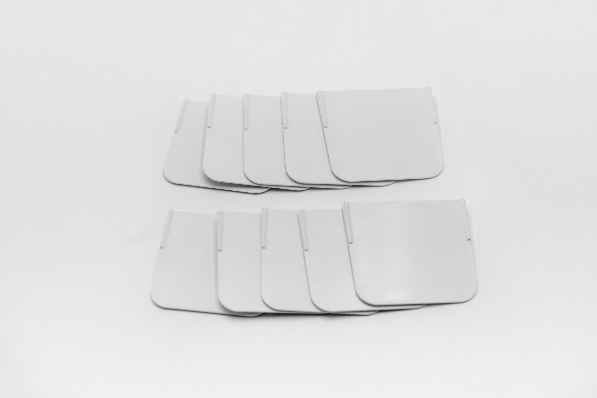 Handi Quilter Tool Tray 2 Extension Kit