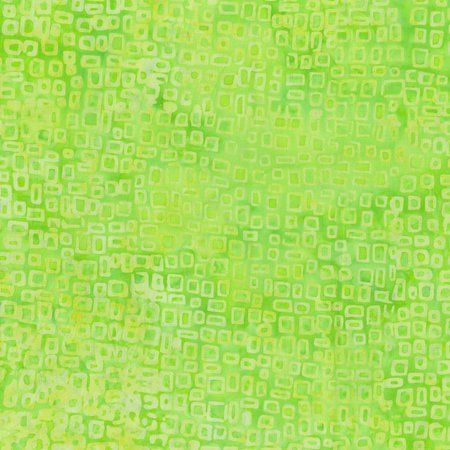 Anthology Quiltessentials 3 Squared Lime