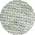 CS Fabric 28ct Jobelan Dense Fog F8