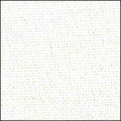 CS Fabric 28ct Lugana Opalescent F8