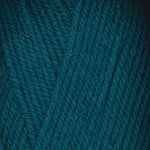 Plymouth Encore Worsted Teal Topa 157