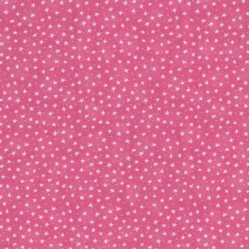 Blank Quilting Starlet Coral