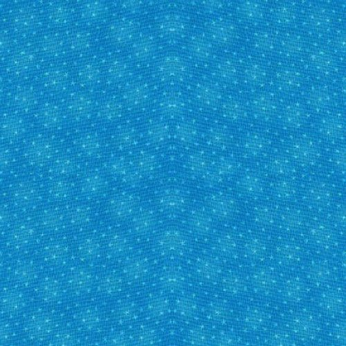 Blank Quilting Starlet Turquoise