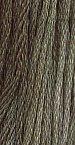 Gentle Art Sampler Thread Grape Leaf 7028