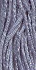 Gentle Art Sampler Thread Linen 7094A