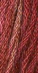 Gentle Art Sampler Thread Weathered Barn 7046