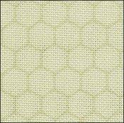 CS Fabric 28ct Evenweave Berkshire Hive F8