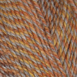 Plymouth Encore Colorspun Worsted Copperdrift 7172