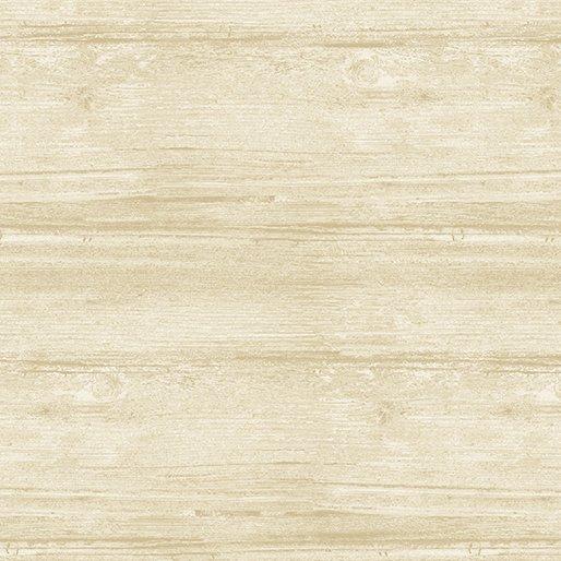 Benartex Washed Wood Beige