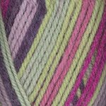 Plymouth Encore Colorspun Worsted Concord Sunset 7914