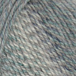 Plymouth Encore Colorspun Worsted Oceandrift 7991