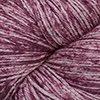 Cascade Heritage Silk Peruvian Tones Rhubarb