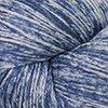 Cascade Heritage Silk Peruvian Tones Dark Denim