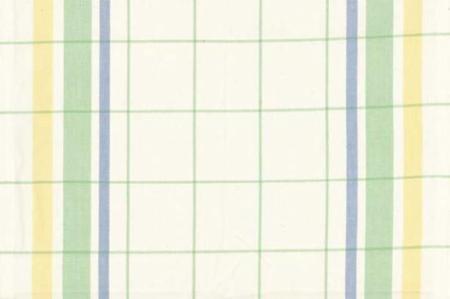 Toweling Moda 16 Pastel Plaid