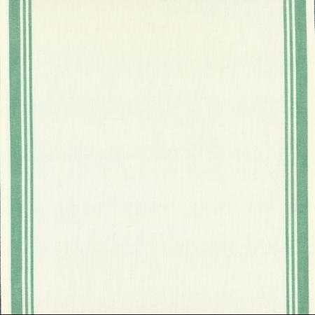 Toweling - Moda 16 Border Green