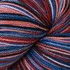 Cascade Heritage Silk Paints Tango  9937
