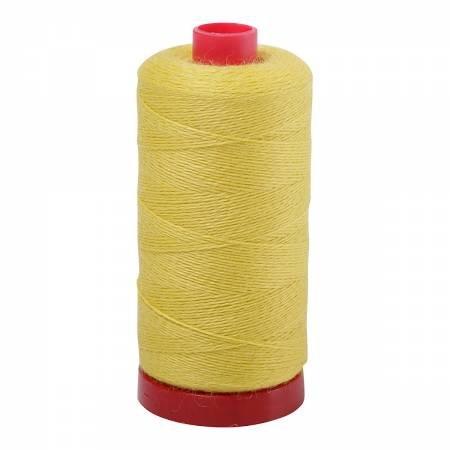 Aurifil Lana Acrylic/Wool Thread 12wt 383yds 8120