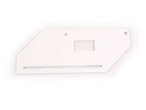 Handi Quilter Groovy Board Stylus w/adapter