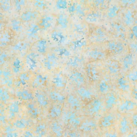 Robert Kaufman Batik Sky