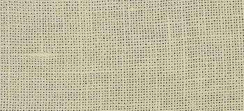 CS Fabric 40ct WDW Linen Angel Hair FQ