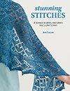 BK KN Stunning Stitches