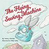 BK F The Flying Sewing Machine