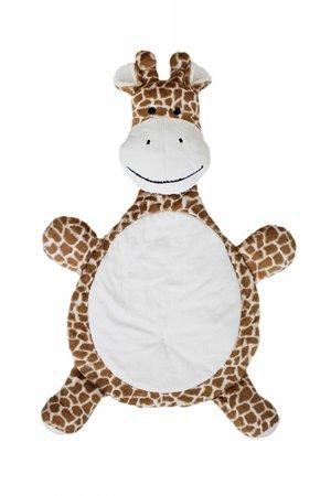 Kit Shannon My Bubba Soft Cuddle Giraffe