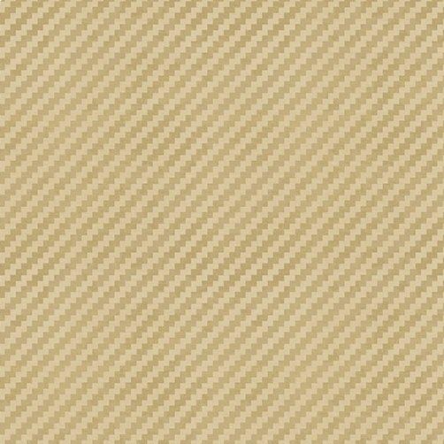 Benartex A Very Wooly Winter Wooly Shark Skin Camel
