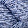 Cascade Cantata Blue