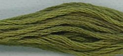 Classic Colorworks Bean Sprout 184