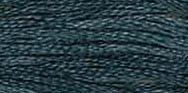 Classic Colorworks Blue Corn 218