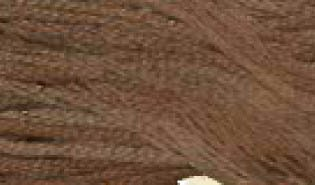 Classic Colorworks Trail Dust 254