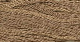 Classic Colorworks Chocolate Mousse 262