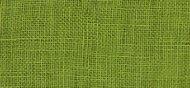 CS Fabric 32ct WDW Chartreuse FQ