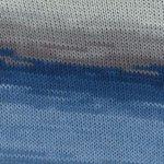 Plymouth Pendenza Blue Grey Mix
